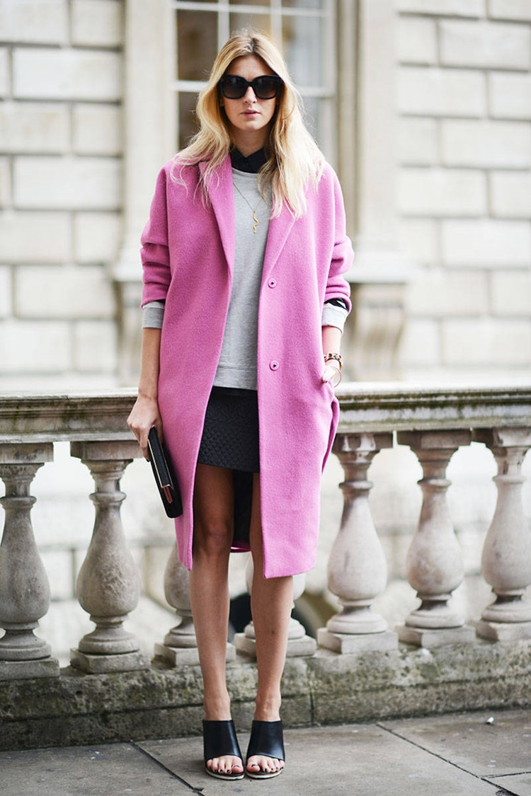 elle-16-london-fashion-week-street-style-xln-xln