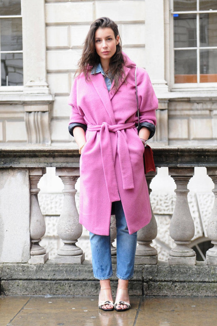 elle-35-london-fashion-week-street-style-xln-xln-612x918