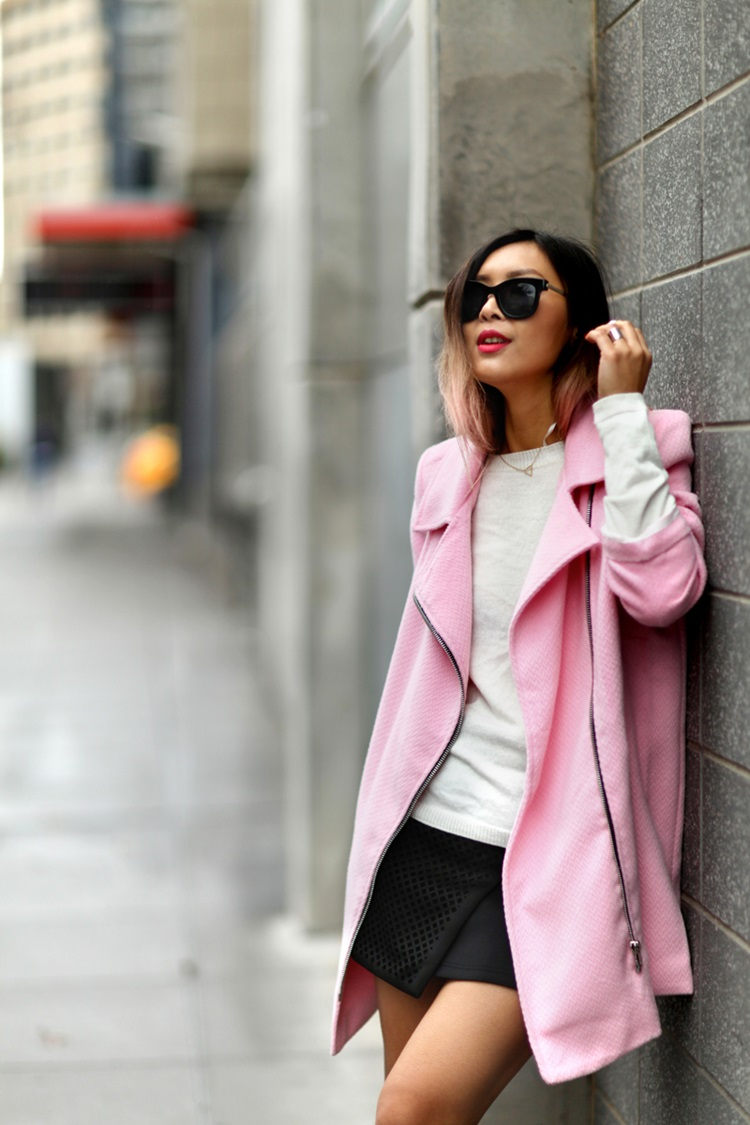 pink-jacket-coat-mules-proenza-schouler-ps11-outfit-streetstyle-7-copy