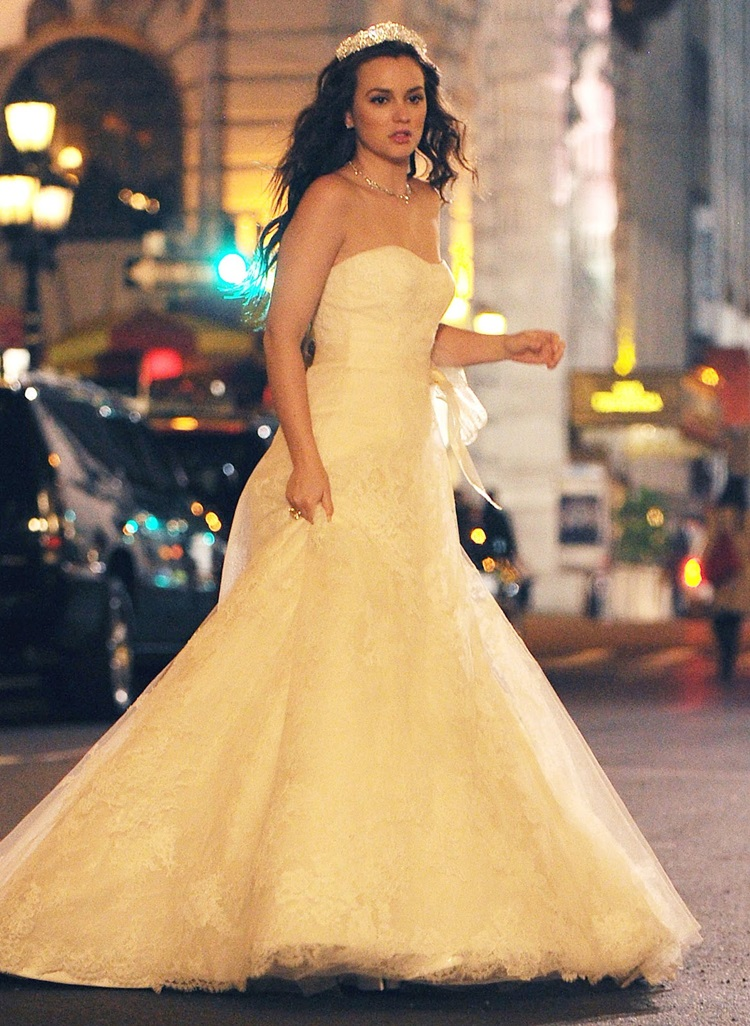 blair-waldorfs-wedding-dress