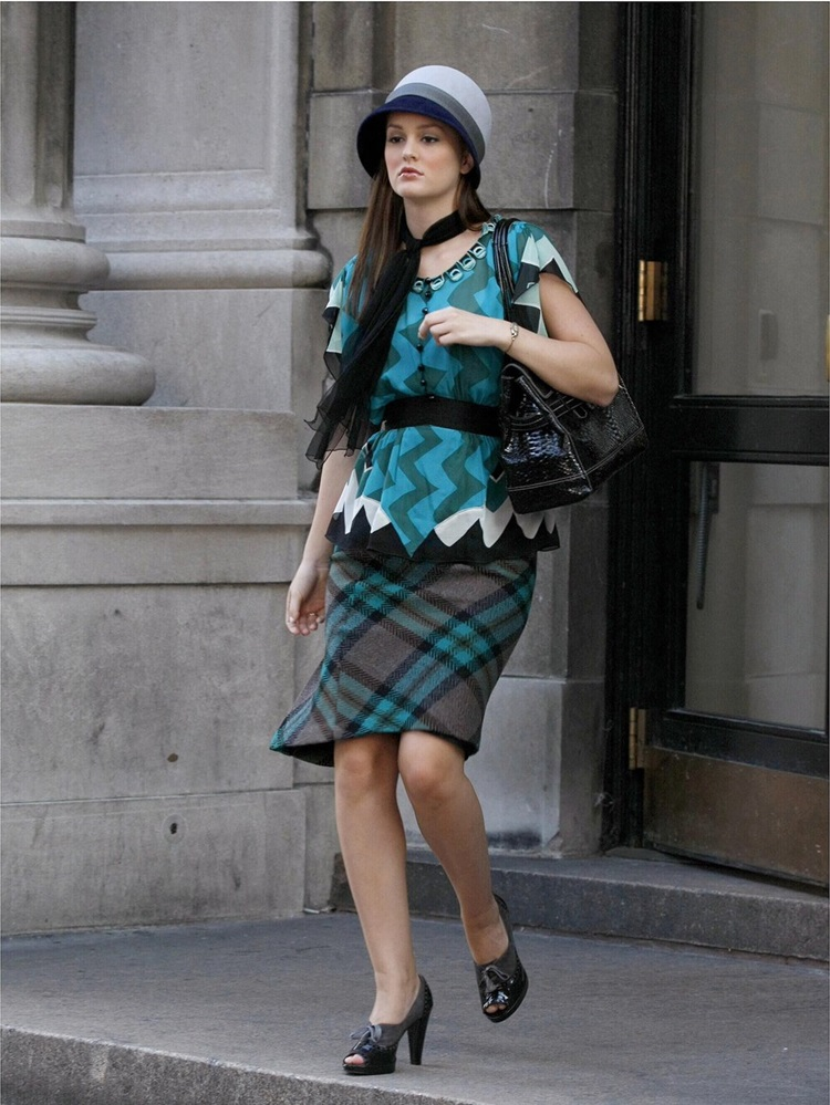 gossip_girl_special_which_blairlook_is_best (3)