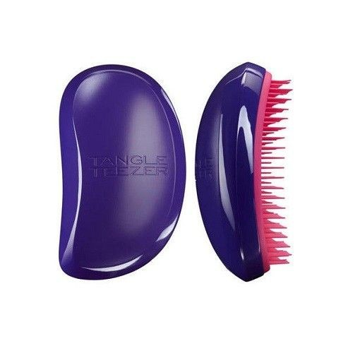 pol_pl_Tangle-Teezer-Brush-Purple-Pink-1szt-W-Szczotka-do-wlosow-41422_2 (1)