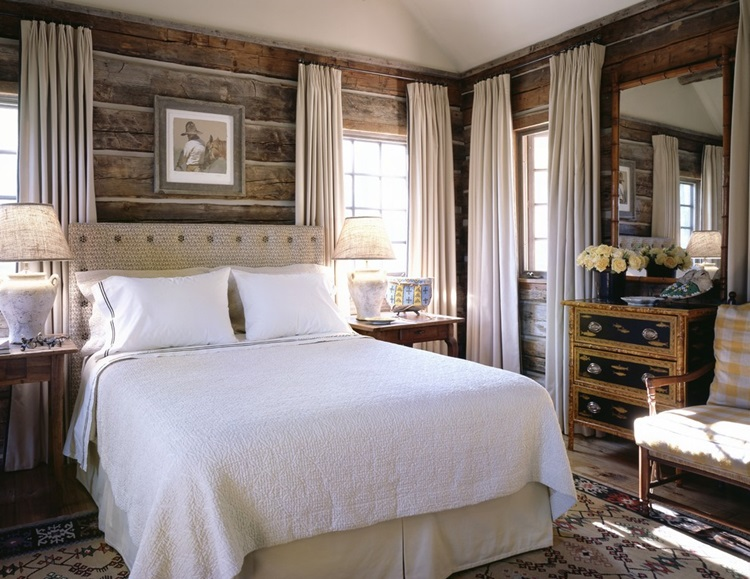 rustic-bedroom (2)
