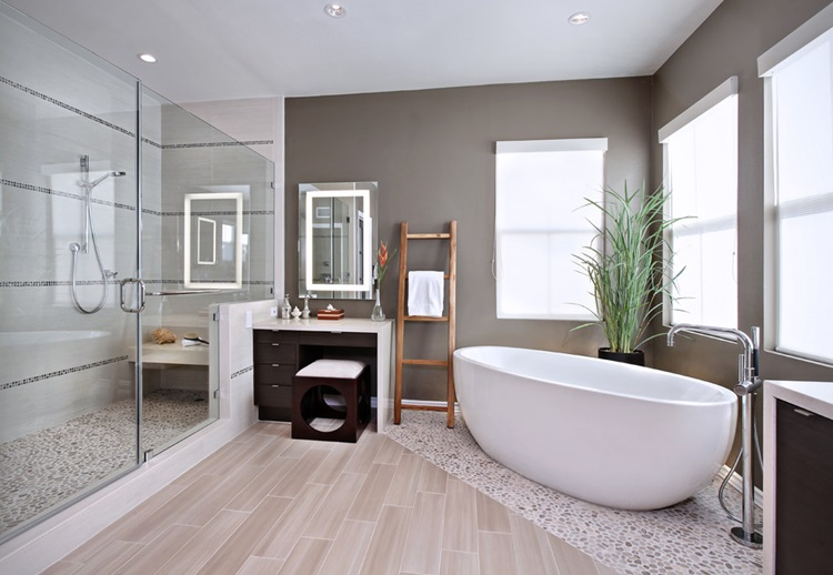 contemporary-bathroom (3)