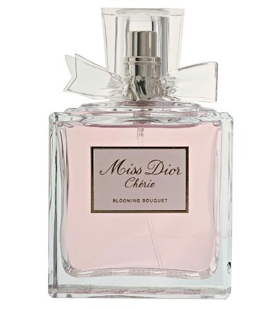 Christian-Dior-Miss-Dior-Cherie-Blooming-Bouquet